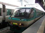 P1290311.JPG